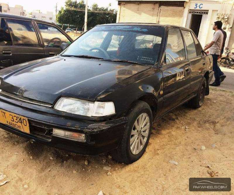 Nissan Cars Olx Karachi 23 Used Cars In South Africa Olx