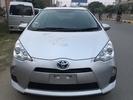 Tn_toyota-aqua-s-15-2012-9184101