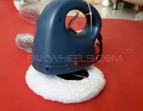 Car Polisher For Sale In Lahore