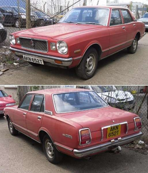 buy toyota cressida 1977 number plate pc for sale in lahore pakwheels. Black Bedroom Furniture Sets. Home Design Ideas