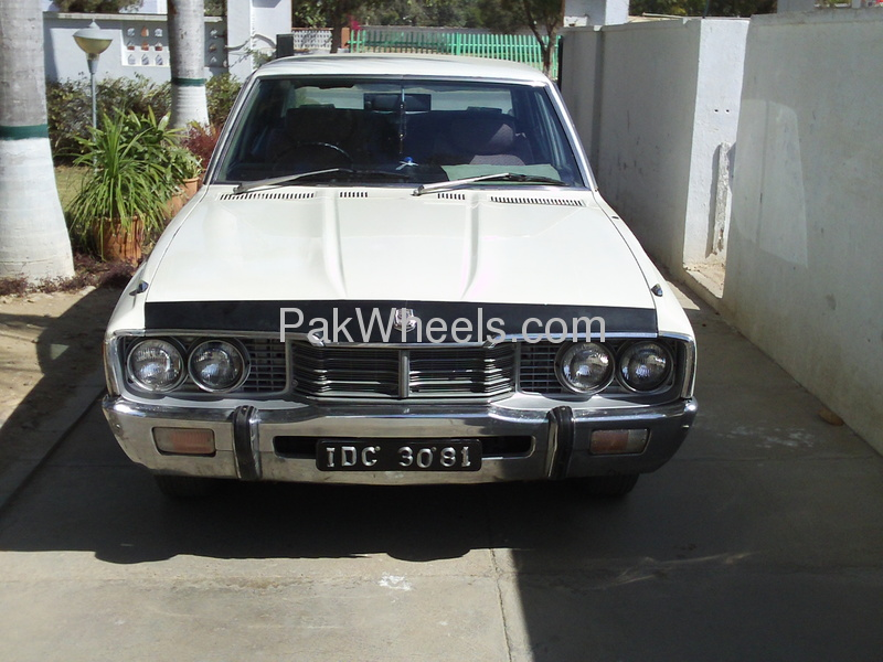 old cars for sale in pakistan islamabad. Black Bedroom Furniture Sets. Home Design Ideas