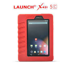 Launch X431 pro New stock For Sale Image-1
