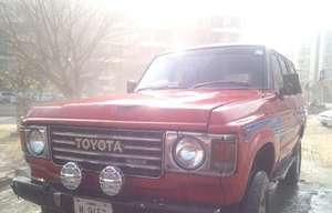 Slide_toyota-land-cruiser-sw-gx-m-t-1984-9905096