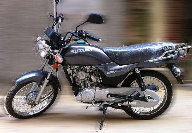Suzuki  For Sale In Lahore