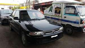 Mitsubishi Lancer - 1994