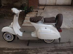 Vespa 150cc - 1992