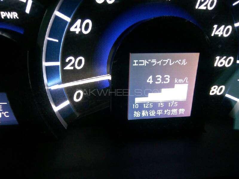 Toyota Corolla - 2010 Goldie locks Image-1