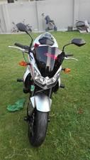 Kawasaki Other - 2007