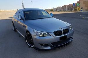 BMW 5 Series - 2006