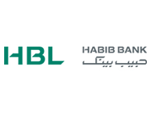 Habib Metro Bank  Stay Ahead
