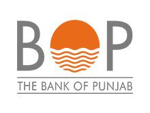 Bank of Punjab