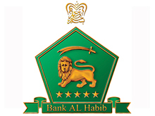 Bank Al Habib