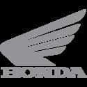 Honda Prices