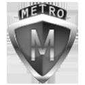 Metro Prices