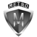 Metro Pakistan