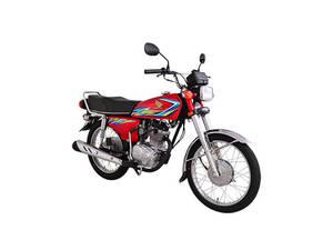 Honda_125