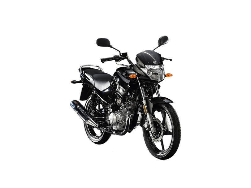 Yamaha YBR 125 New Model 2020 Price in Pakistan | PakWheels