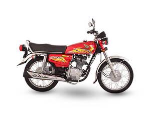 Bike_honda_125_cover