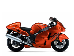 New Suzuki Hayabusa 2019 Price in Pakistan - Specs