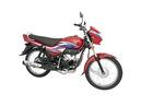 Honda_pridor_2015