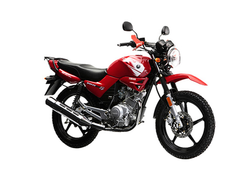 yamaha ybr 125g 2017 price in pakistan specs features pakwheels. Black Bedroom Furniture Sets. Home Design Ideas