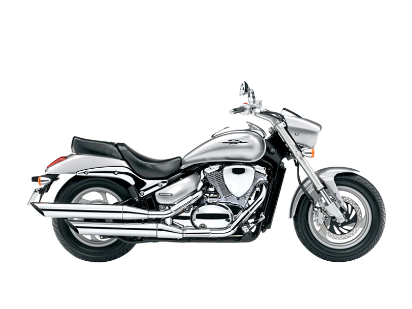 Suzuki Boulevard Price In Pakistan