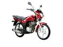 Suzuki_gd110s