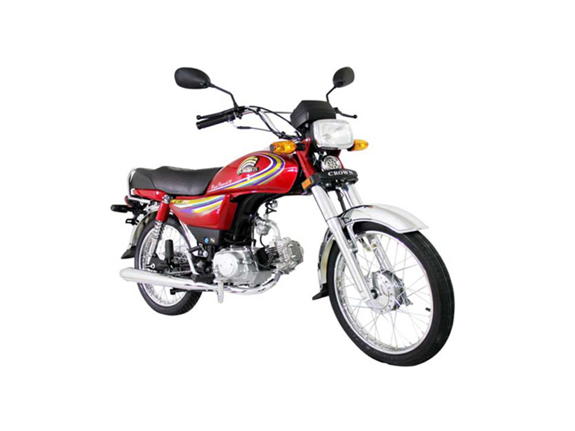 crown cr 70 2016 price in pakistan  specs  features