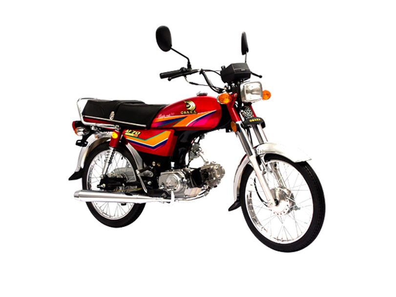 Osaka 2019 Bikes Prices In Pakistan Osaka Motorcycles