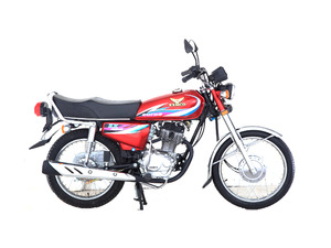 ZXMCO ZX 125 Stallion Overview & Price