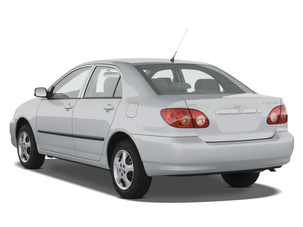 toyota corolla 2002 2008 prices in pakistan pictures and reviews pakwheels. Black Bedroom Furniture Sets. Home Design Ideas