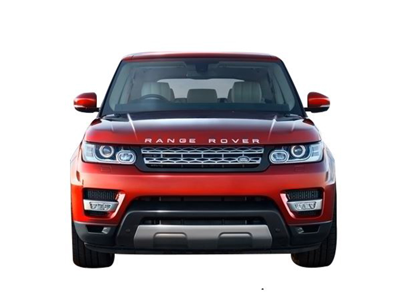 Range Rover Sport 2019 Prices In Pakistan Pictures Reviews