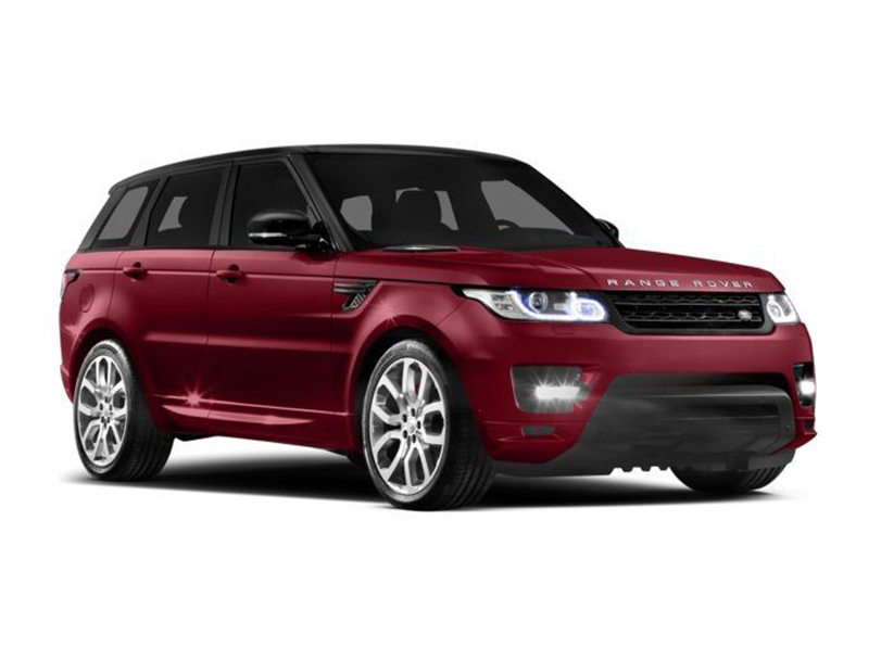range rover sport 2017 price in pakistan pictures and reviews pakwheels. Black Bedroom Furniture Sets. Home Design Ideas