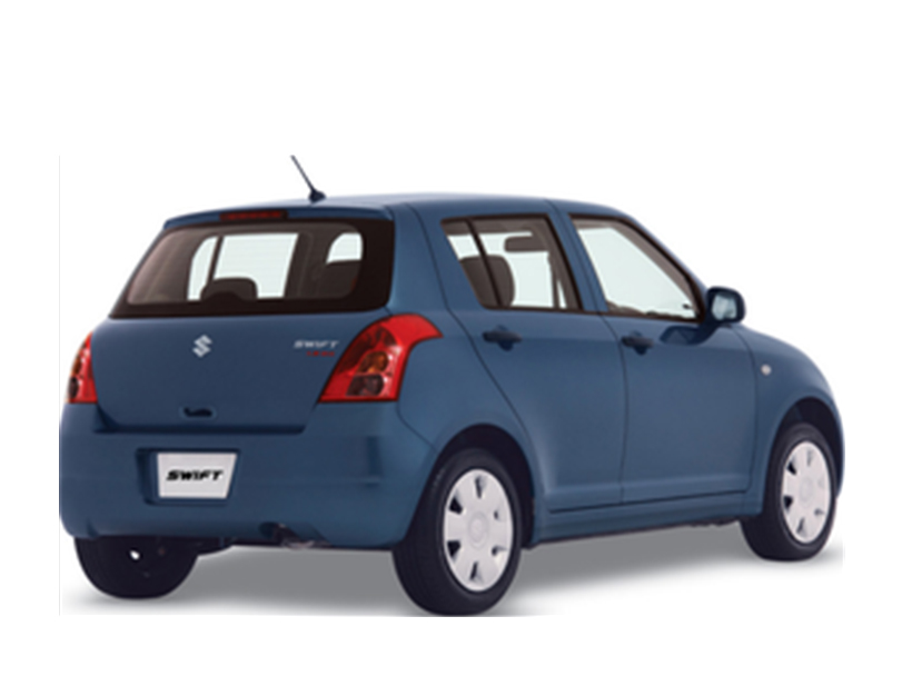 Swift 2016 Price In Pakistan >> Suzuki Swift 2017 Prices in Pakistan, Pictures and Reviews ...