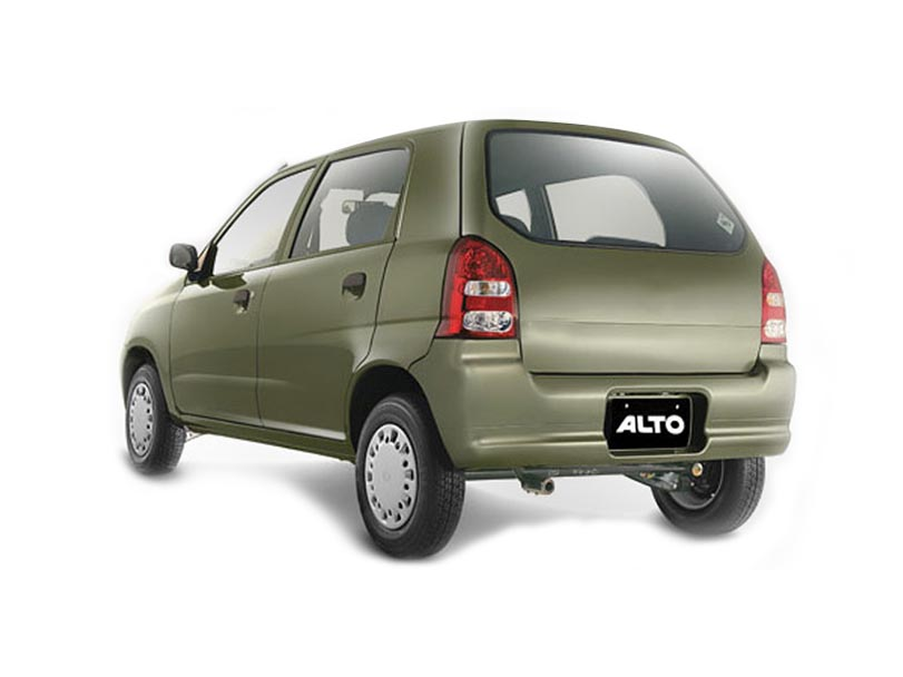 suzuki alto 2000 2012 prices in pakistan pictures and. Black Bedroom Furniture Sets. Home Design Ideas