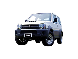 Suzuki Cars in Pakistan - Prices, Pictures, Reviews & More | PakWheels