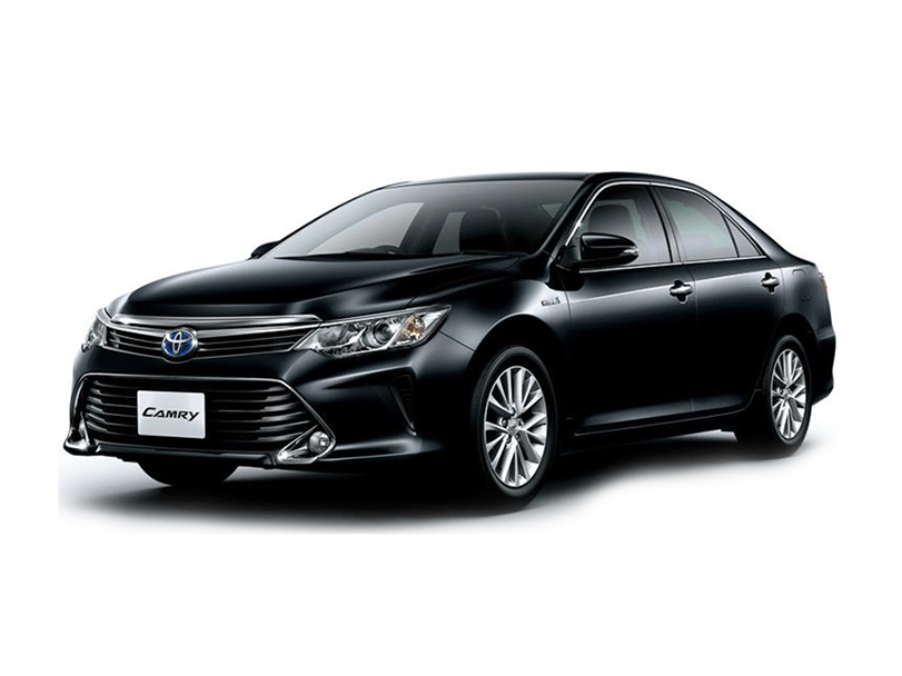 Toyota_camry_2011