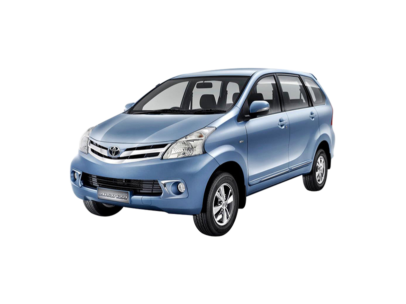 Toyota Avanza 2019 Prices In Pakistan Pictures Reviews Pakwheels