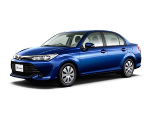Toyota Corolla Axio  2012 - 2017 Prices in Pakistan, Pictures and Reviews