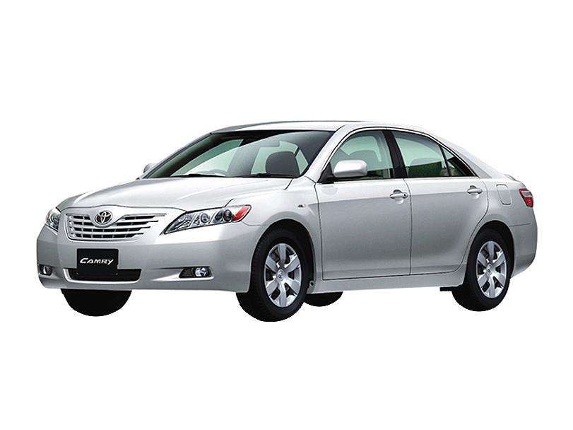 toyota camry g in pakistan camry toyota camry g price. Black Bedroom Furniture Sets. Home Design Ideas
