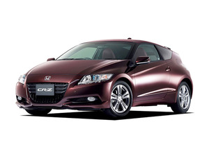 Honda 2018 New Car Models Prices Pictures In Pakistan Pakwheels