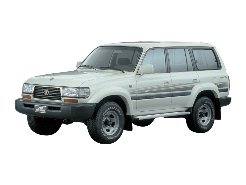 Toyota-land-cruiser-80_1994