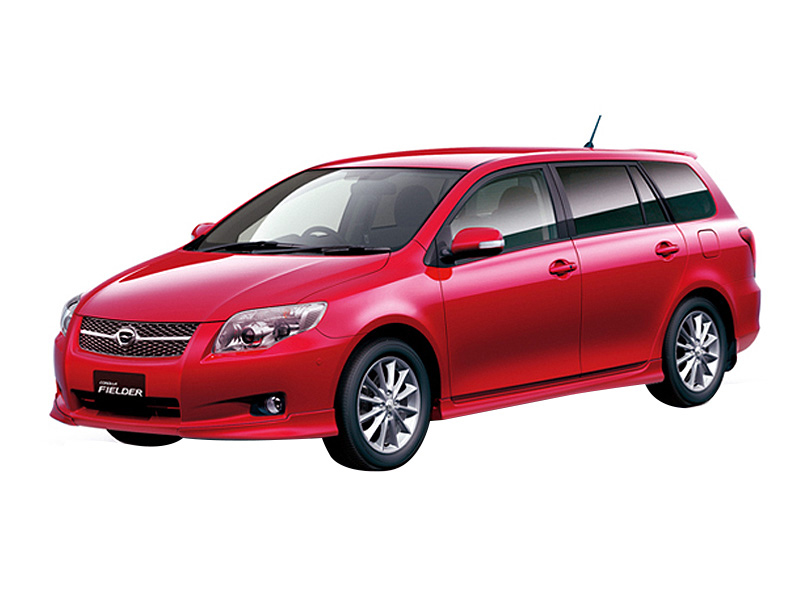 Toyota_corolla_fielder_10th_gen_(2006-2012)