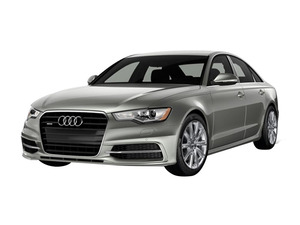 Audi New Car Models Prices Pictures In Pakistan PakWheels - Audi car versions