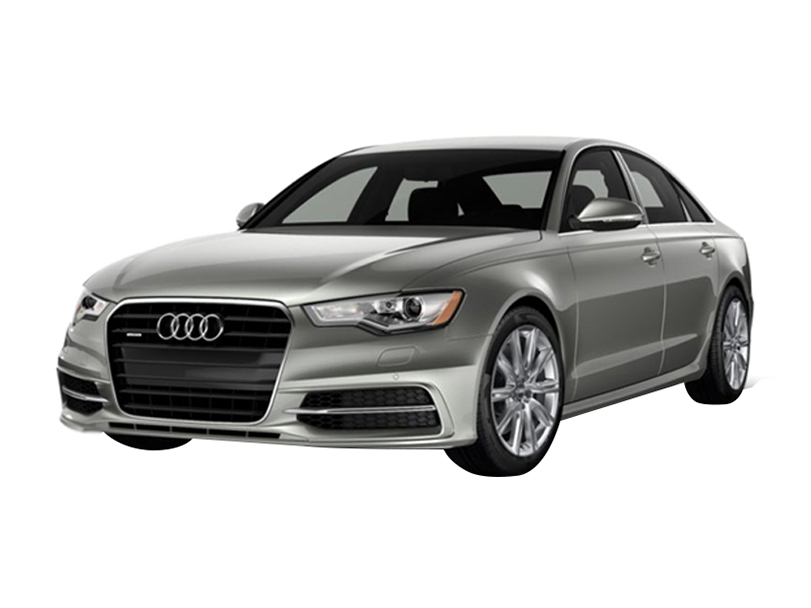 Audi A6 2019 Prices In Pakistan Pictures Reviews Pakwheels
