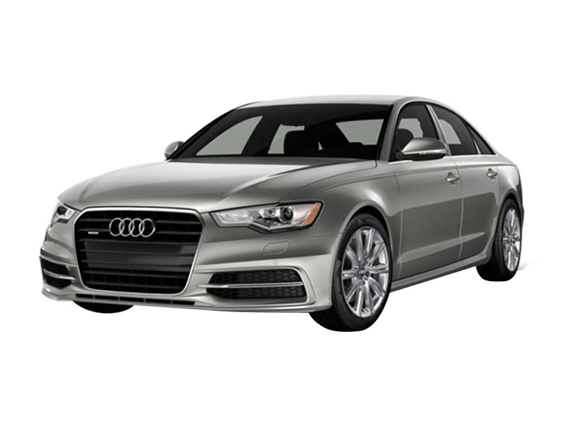 Audi_a6_2011