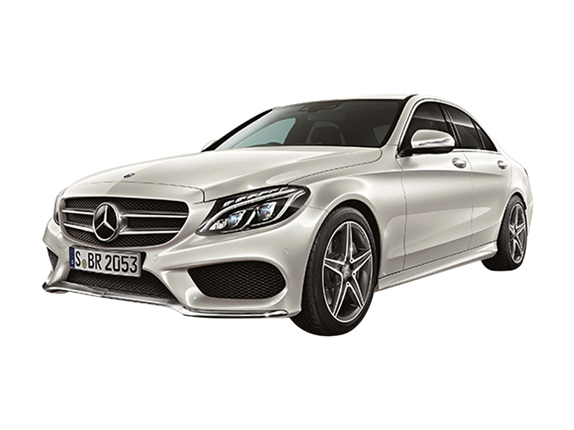Mercedes c180 2017 price pictures and specs pakwheels for Mercedes benz 2014 c class price