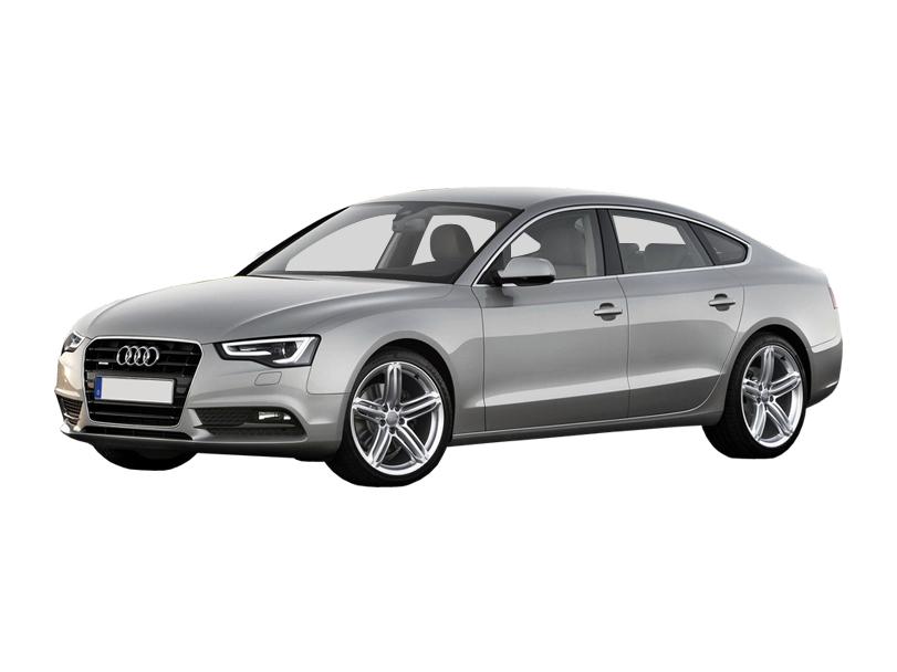 Audi-a5_2007
