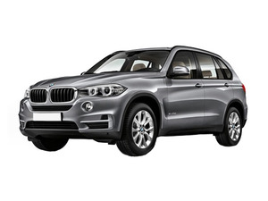 BMW X5 2013 - 2017 Prices in Pakistan, Pictures and Reviews