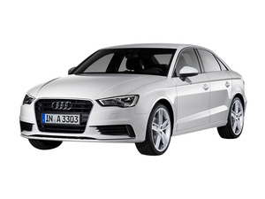 Audi New Car Models Prices Pictures In Pakistan PakWheels - All audi a models